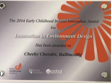 award-eci-2014-2