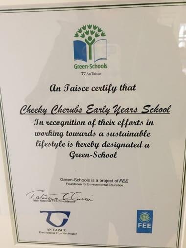 award-green-schools-2