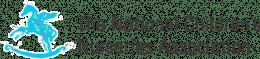 ncna-logo-260x59
