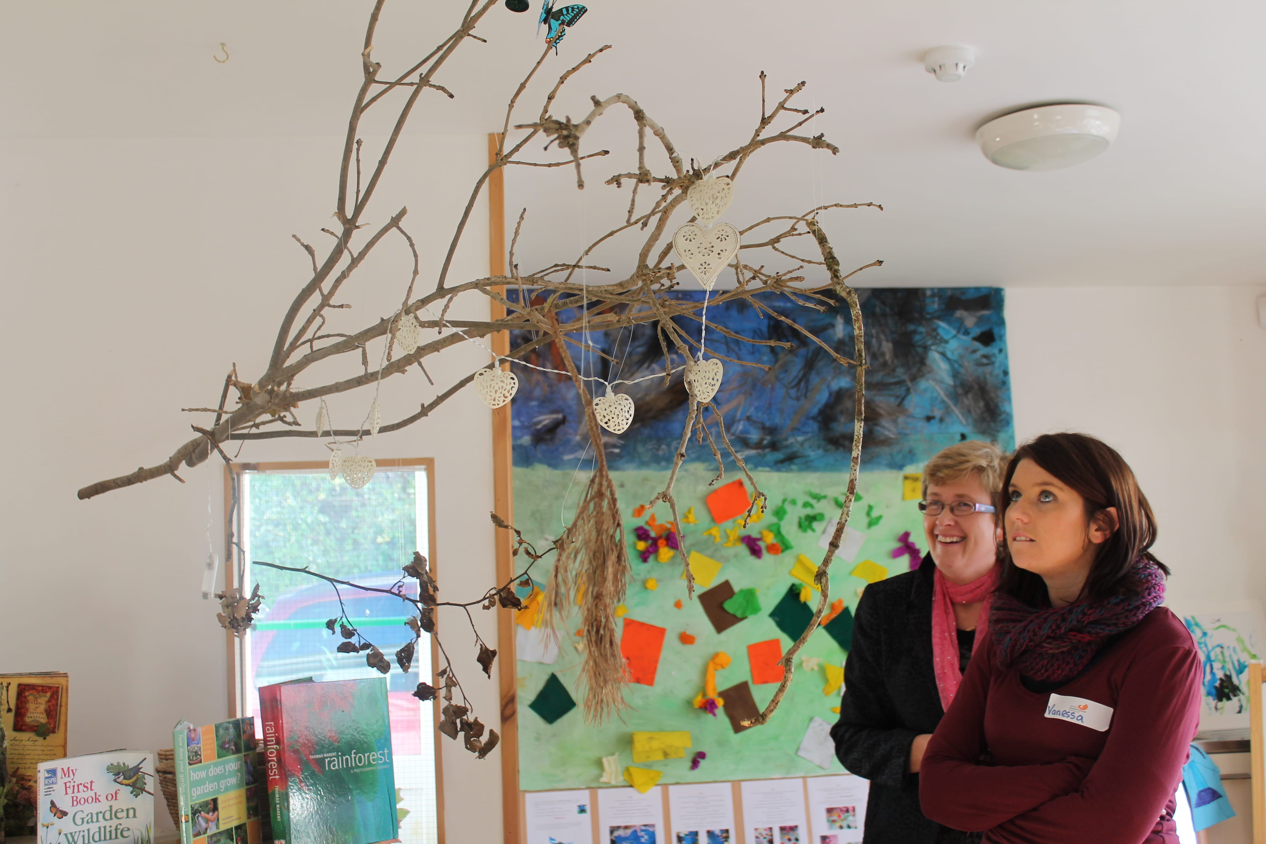 reggio emilia The innovative teacher project provides professional development opportunities for educators, administrators and parents interested in the study of the reggio emilia approach to early childhood education.